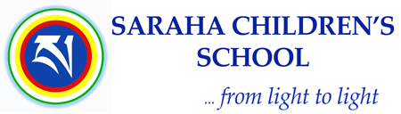 Saraha Children's School